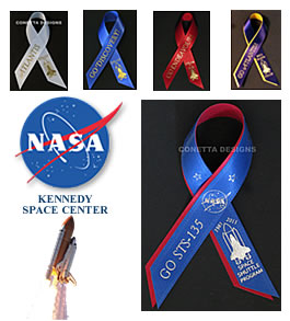 http://www.conetta.com/interiors/images/ribbon/samples/conetta_NASA_samples.jpg
